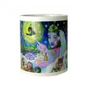 mug1300x300