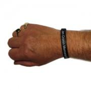 wristband-300x300