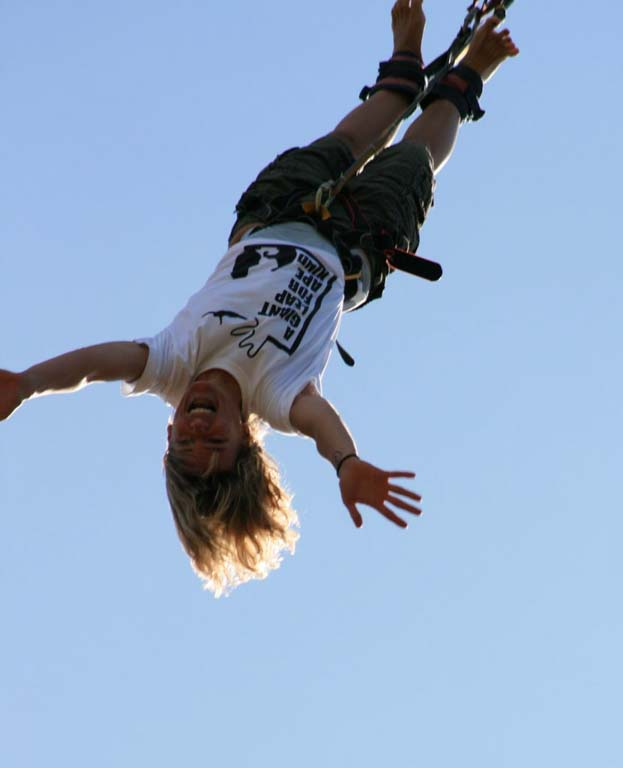 Bungee_2009-7