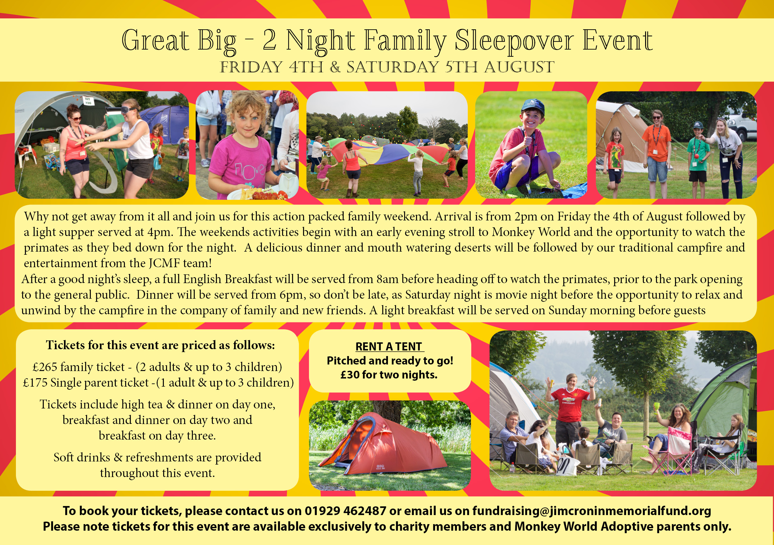 7-family-great-big-2-night-sleepover-event-final