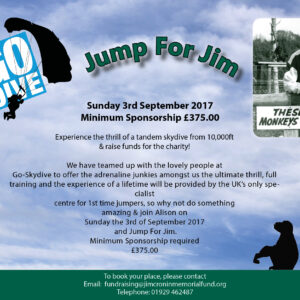 9-jump-for-jim-skydive-fundrasing-event