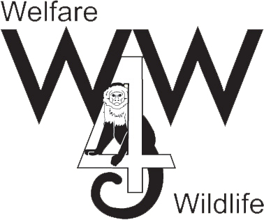 welfare-for-wildlife