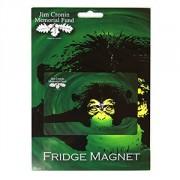Chimp magnet