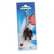 Playmobil Monkey Keyring