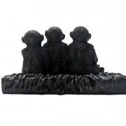 3 chimp back
